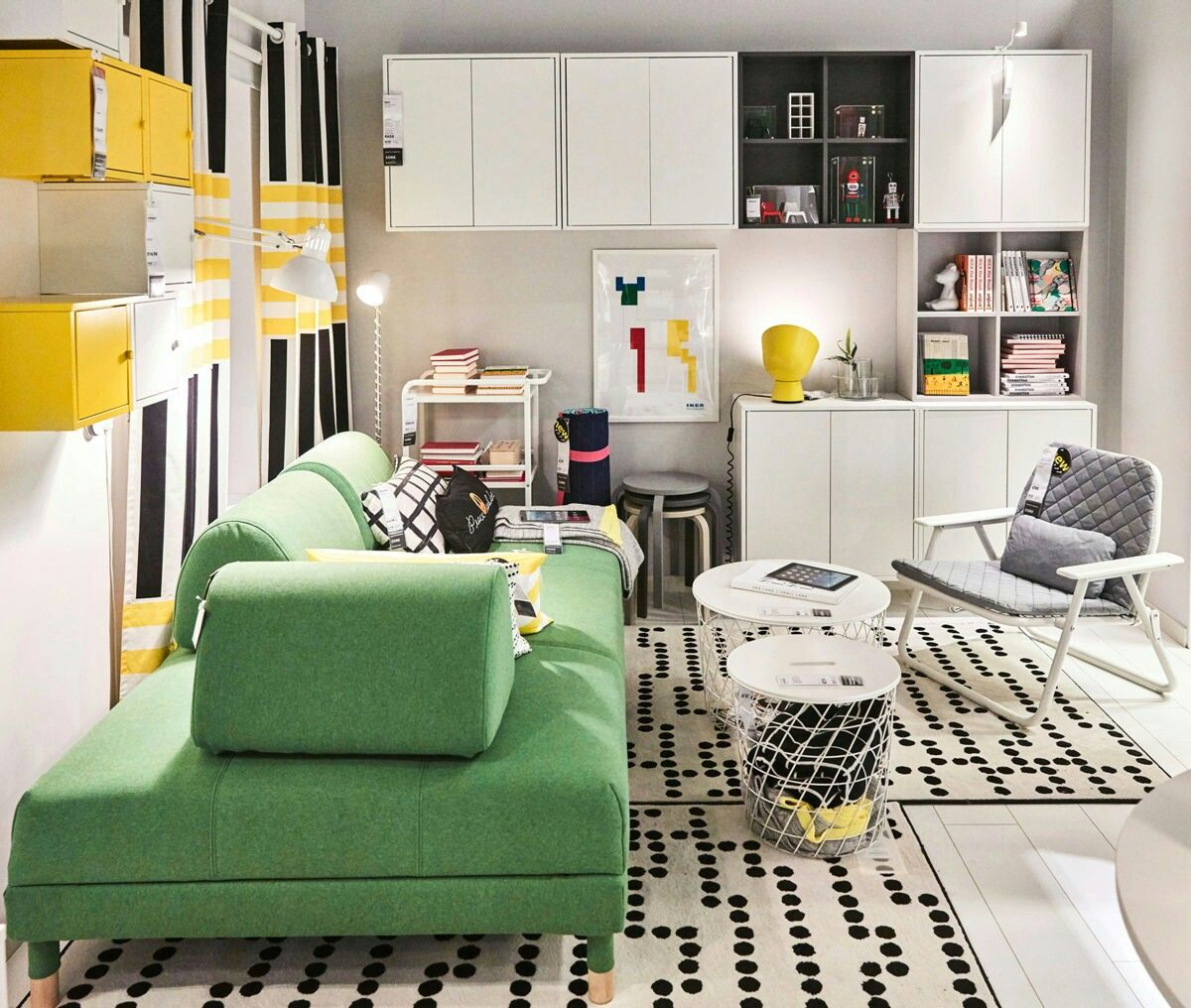 Studio Room Ideas Ikea: Pin By Alexandra Calero On DIY