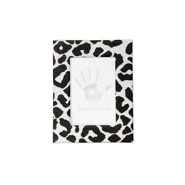 NOVICA Handcrafted Recycled Paper Photo Frame (4x6) ($30) ❤ liked ...