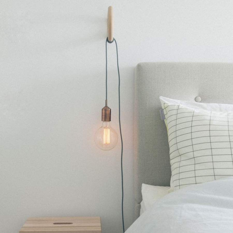 Best Bedside Lamp Ideas Onbedroom Lamps Bedside Blue And White Table Lamps Lamp Picture On Breathtakin White Table Lamp Best Bedside Lamps Modern Bedside Table