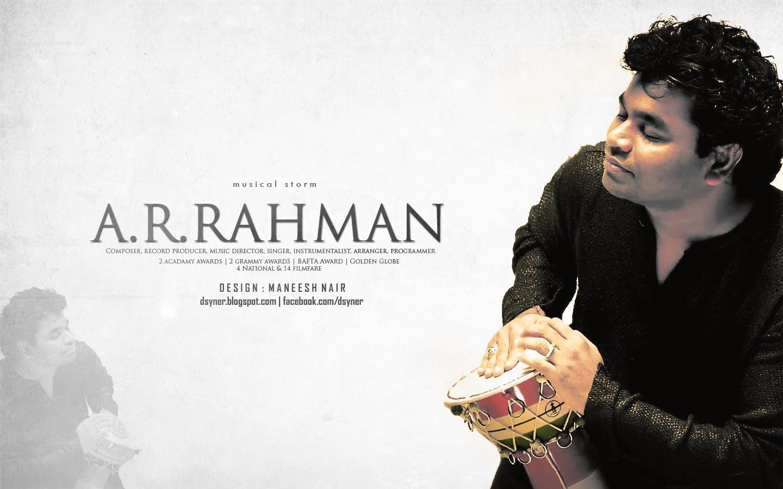 rahman hudayberdiyew yarym