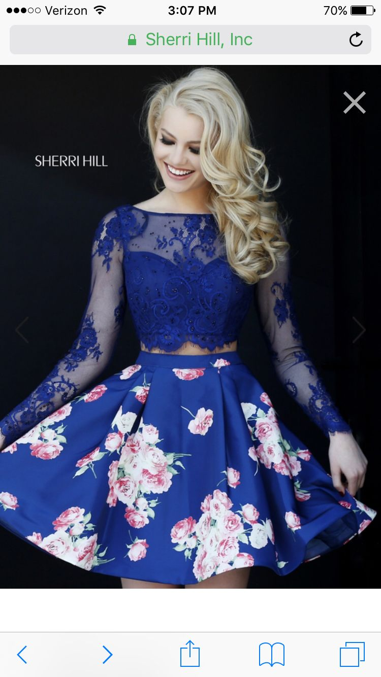 This is a to die for dress!!!!!