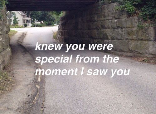 angel // the weeknd
