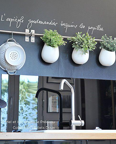Kitchen Impossible Idee: L'espiègle Gourmandise Taquine Les Papilles... ♥