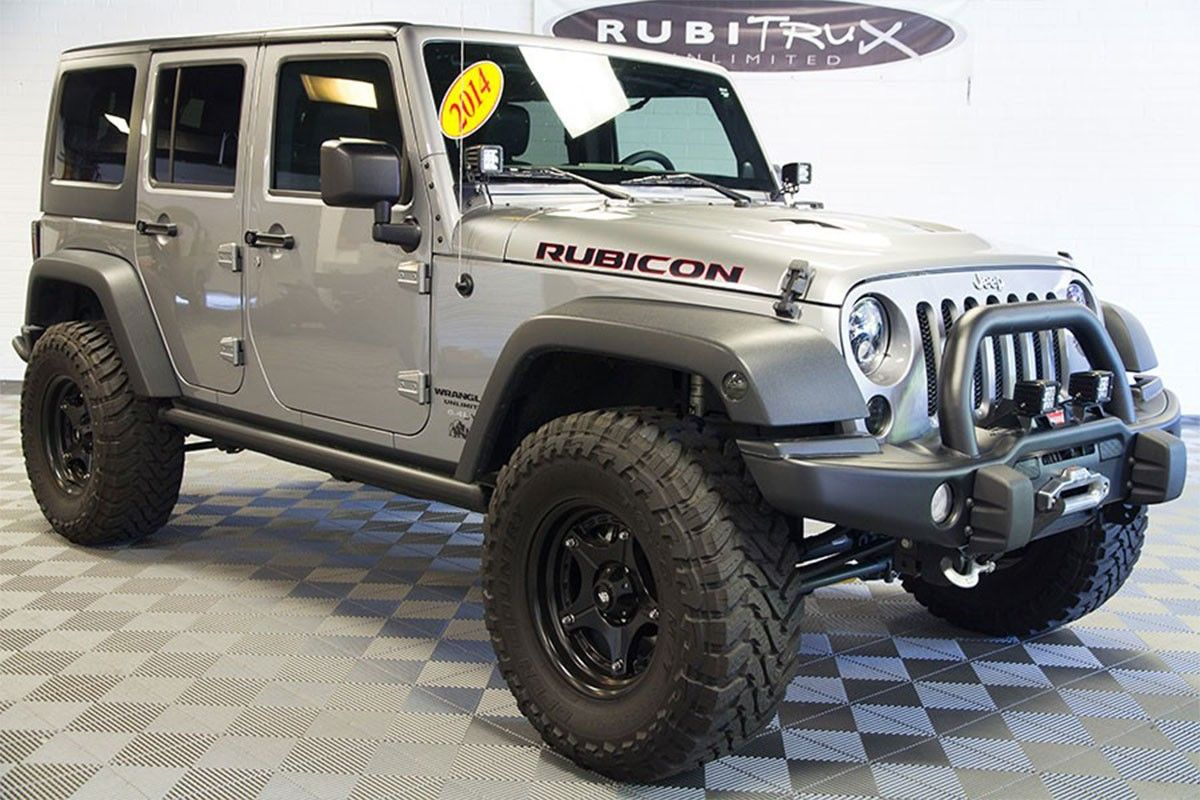 blog to used a look rubicon for in jeep what wrangler