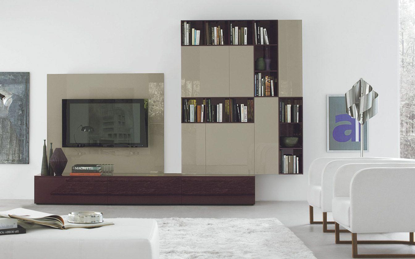 Tv Wand Lampo 59 Mobel Wohnzimmermobel Mobel Fur Unterhaltung