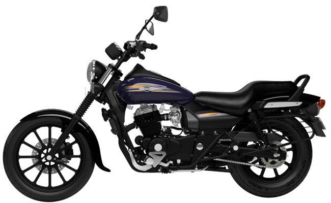 Bajaj Avenger 220 Street Http Motorcyclecarz Com Bajaj Avenger 220 Street Bike Prices 150cc Bike