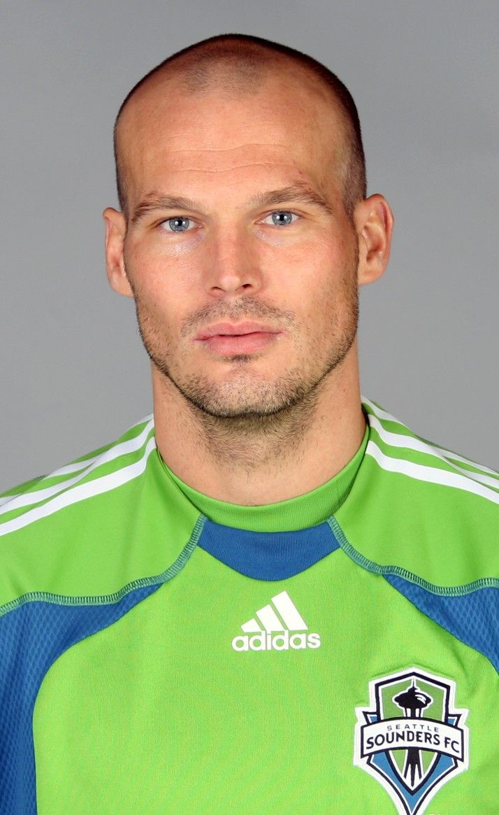 Freddie Ljungberg Is The Best Looking Male Alive Shitty