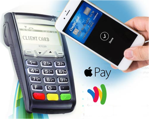 Credit Card Offers Creditcard Jamp E Business Consulting Llc Offer Simple Merchant Solut Credit Card Processing Small Business Credit Cards Mobile Credit Card