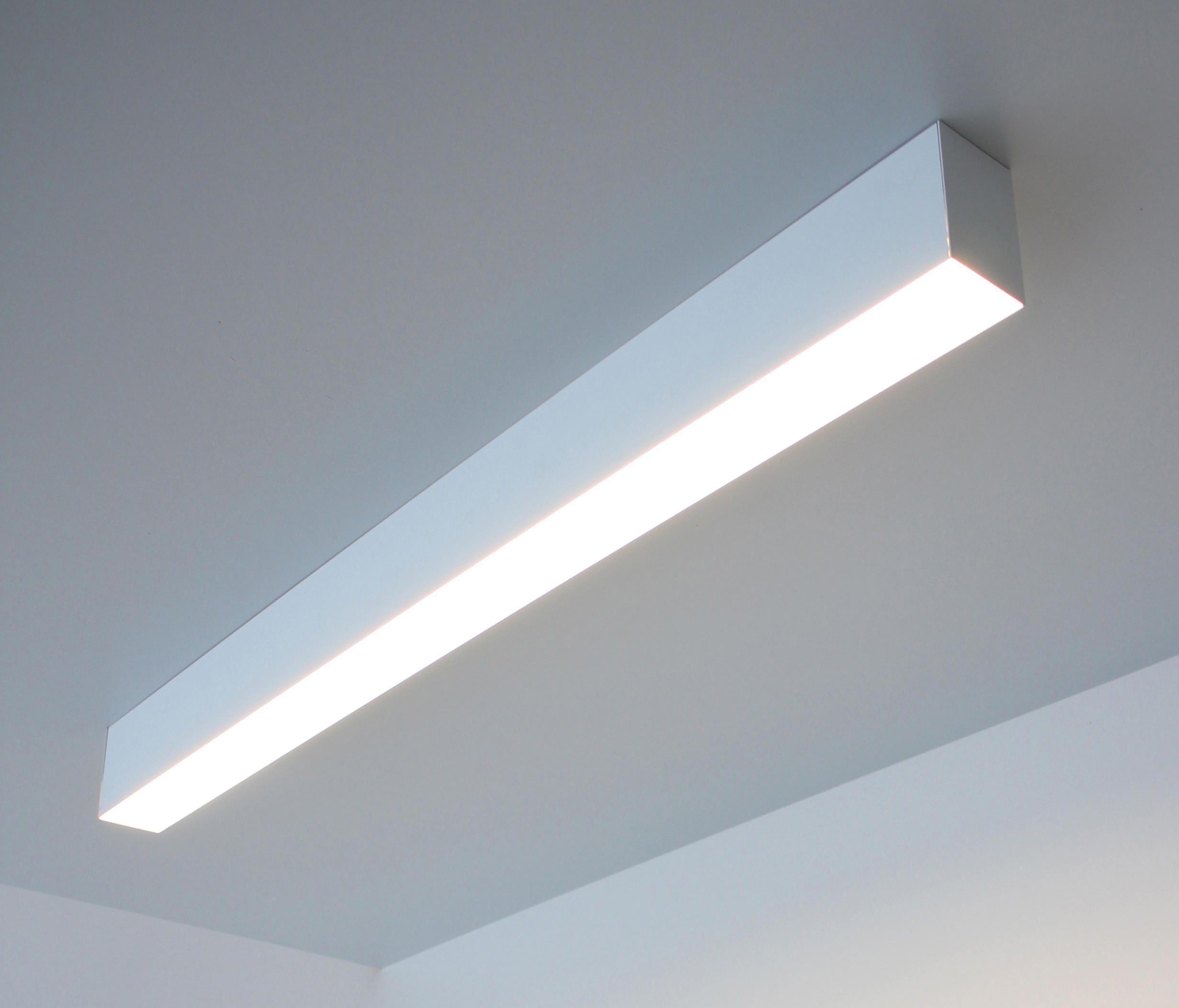 Pin by Protágoras Freire on Light | Pinterest | Lights