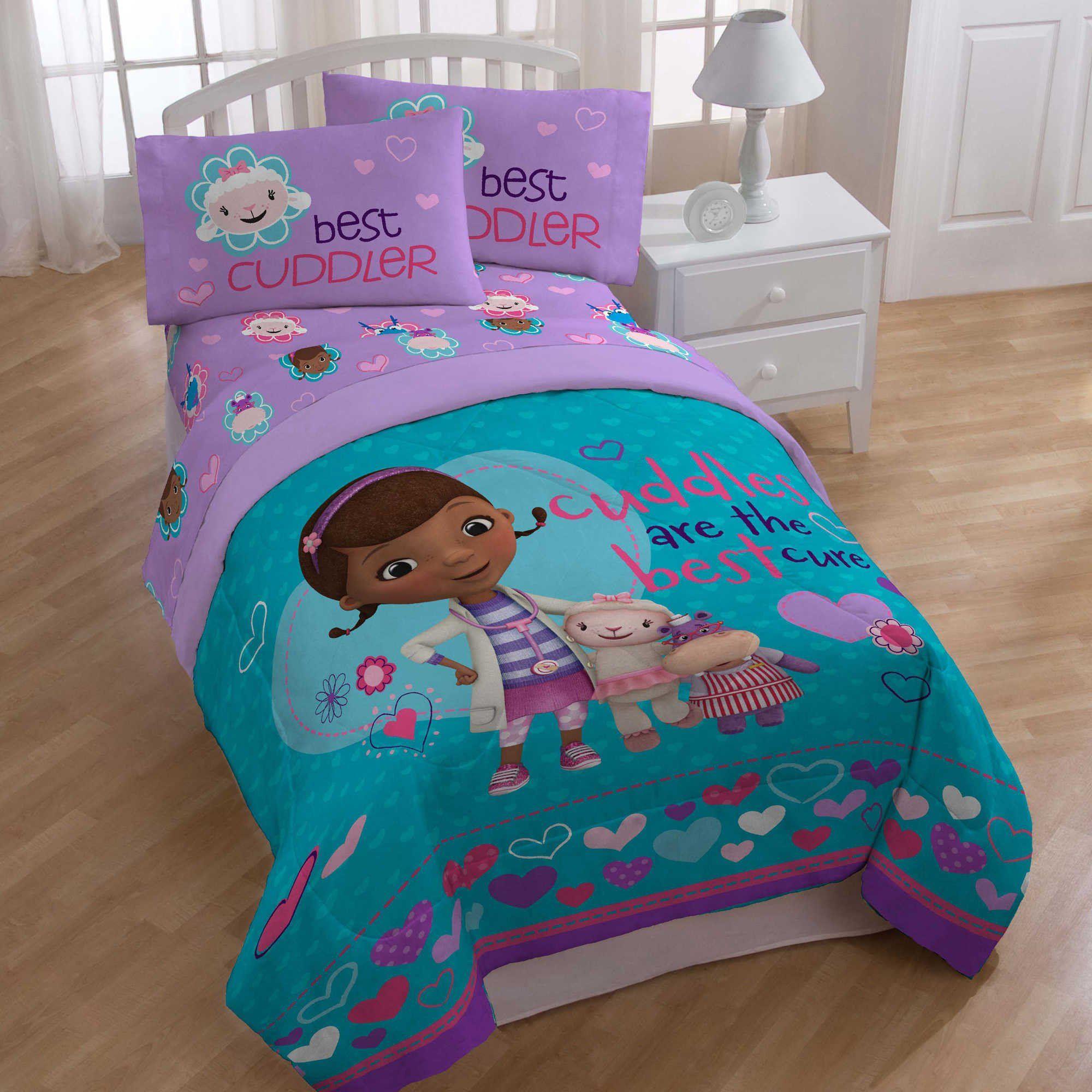 Baby Toddler Bed Set Toddler Bedroom Sets Cheap Toddler Beds