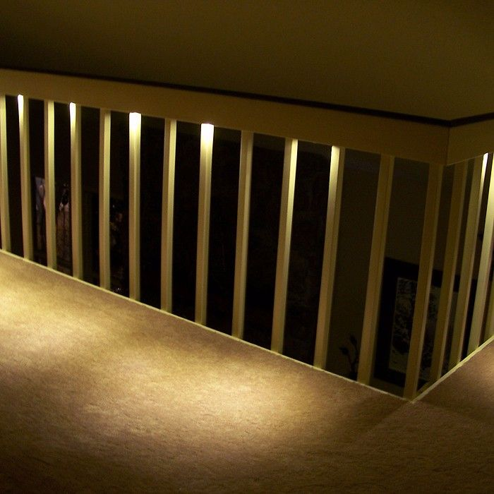 Led Deck Light Image Of Low Voltage Solar Lights Rope Lighting Ideas Indoor Recessed Stair Kit