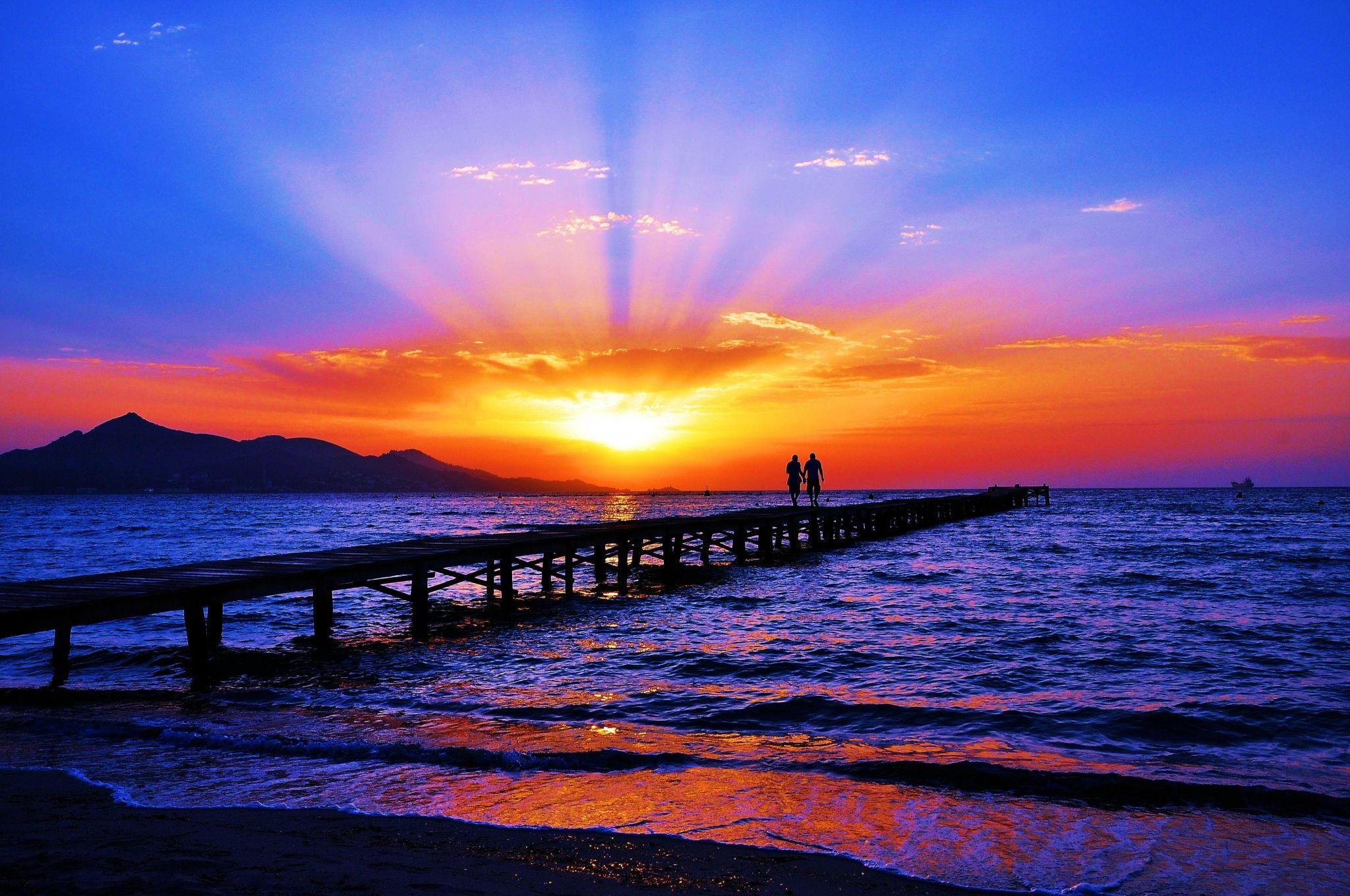 Must see Wallpaper Laptop Sunset - b7704dd31f83536e499f0f3dac440b57  Trends_646882.jpg