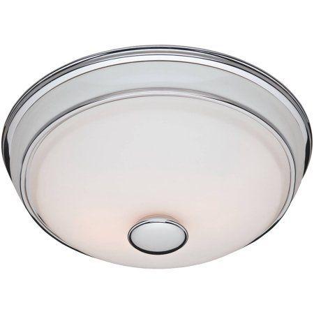 Home Improvement Bath Fan Bathroom Fan Bathroom Exhaust Fan