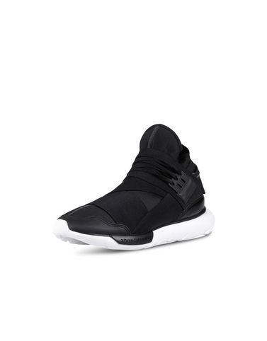 Y-3 SPORT APPROACH REFLECT SHOES man Y-3 adidas | MAN | Pinterest | Shoes  men, Adidas and Footwear