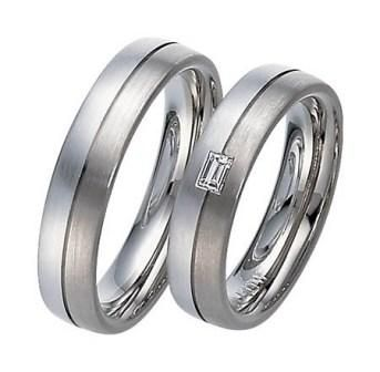 Rennie Co WEDDING RINGS Hatton Garden London 1Jias Anis
