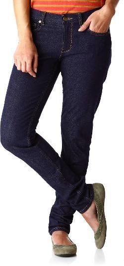 efd617e0616 Patagonia Women s Slim Jeans Dark Denim 26