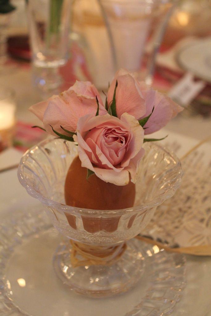 Egg Bud Vase Debi Lilly Design For Safeway Debililly Aperfectevent Spring Easter Holiday