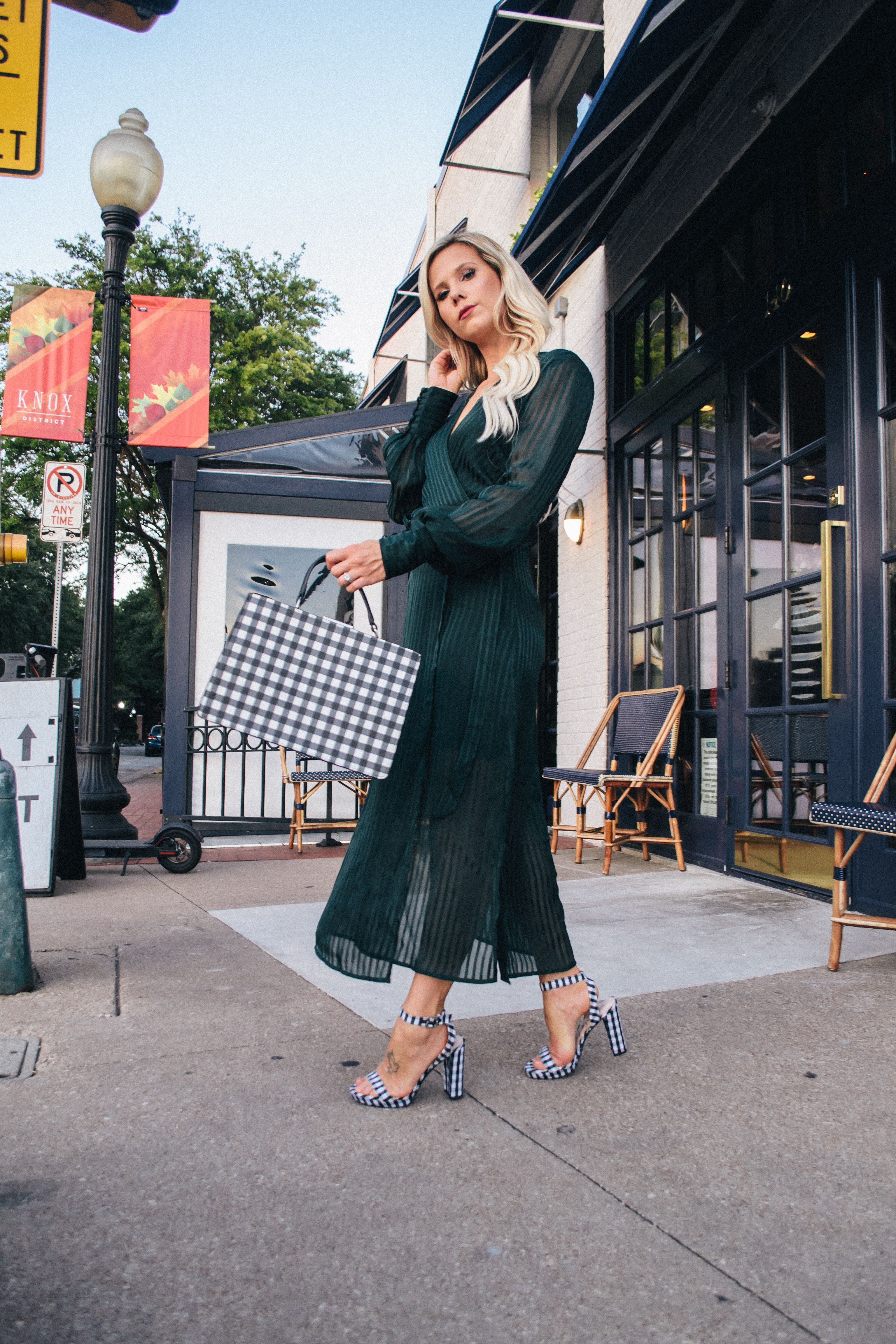 Dresses to wear to fall wedding as a guest   Tips on Picking Fall Occasion Wear  Fashion Bloggers Style
