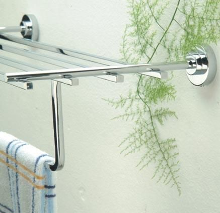 17 best images about wall mounted towel rack on pinterest | wall