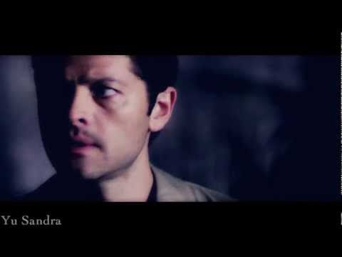 We're In Purgatory? [Supernatural season 8 trailer] DUDE!!! COOLEST TRAILER EVER! I'M SO EXCITED!