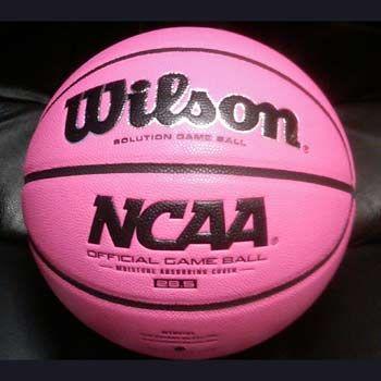 Sports Mem, Cards & Fan Shop Delicious Geno Auriemma Autographed Basketball In Plastic Case