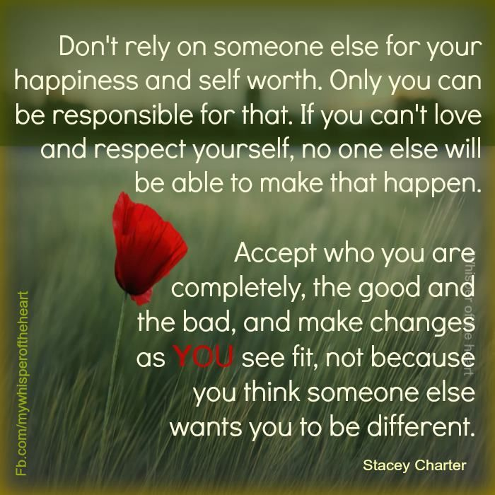 Beautifully said !!!