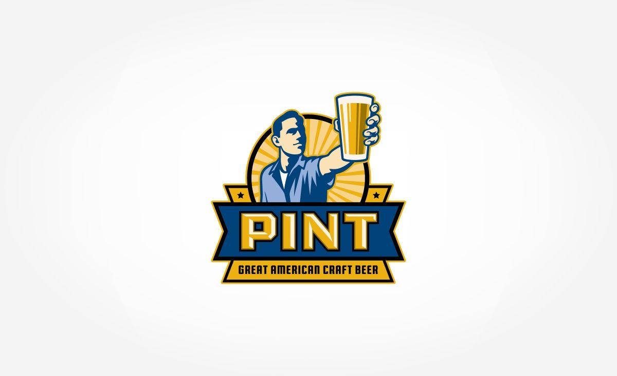 pint_logo-1200x733.jpg (1200×733)