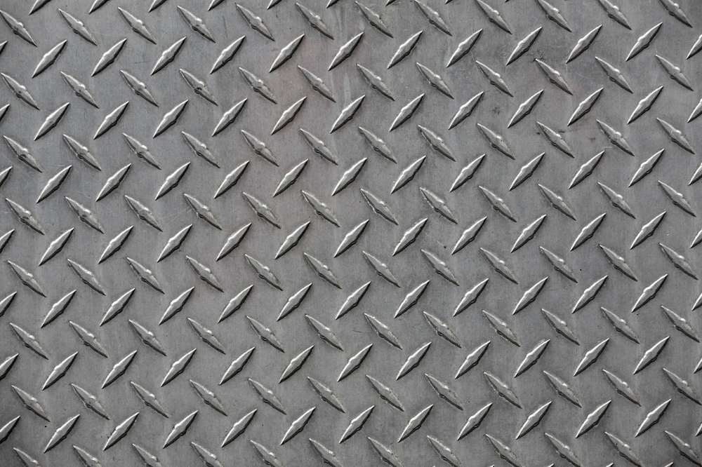 Free Silver Tapered Diamond Plate Digital Scrapbook Paper 8 1 2 X 11 Https Jtillustrationanddesign Blogsp Digital Scrapbook Paper Digital Paper Diamond Plate
