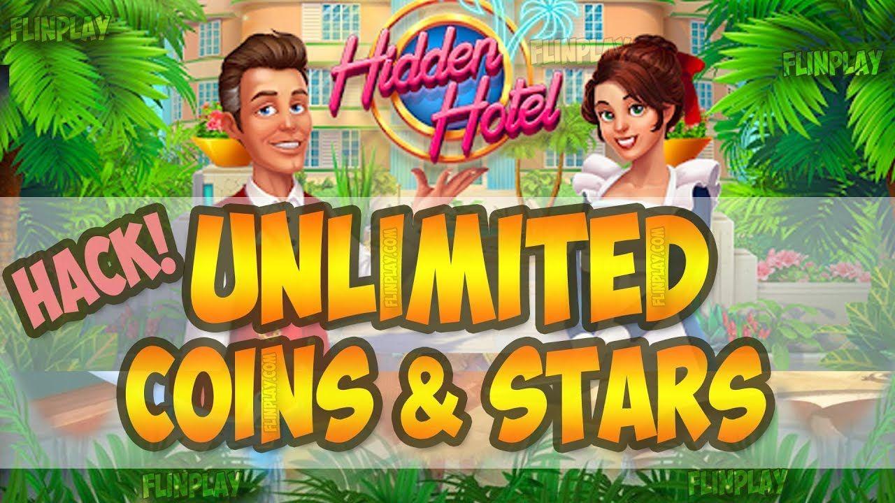 Hidden Hotel Free Energy 2020 Hotel Hacks Game Cheats Ios Games