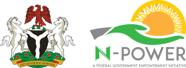 Ogun N Power Agro Participants To Get Land Allocation For Farming