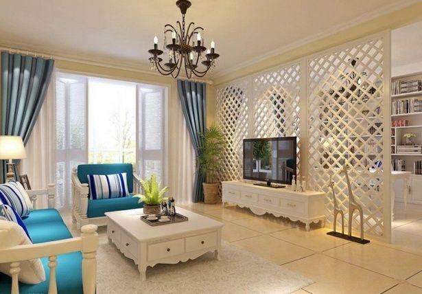 Entzuckend Vorschläge Für Wohnzimmergestaltung