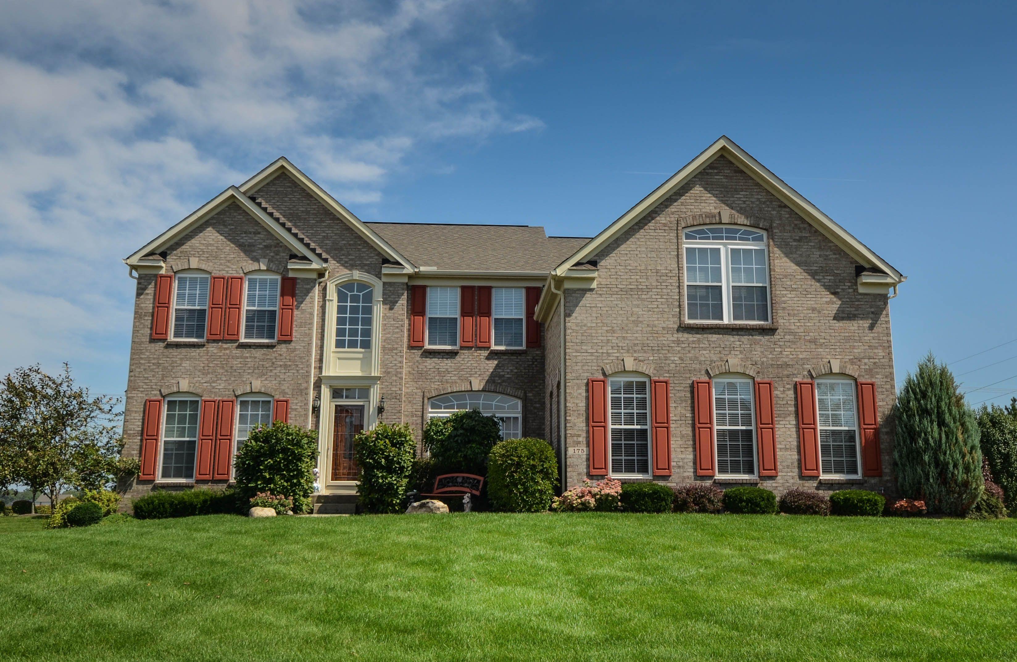perfect design homes dayton Design Homes Dayton Oh ... Check more ...