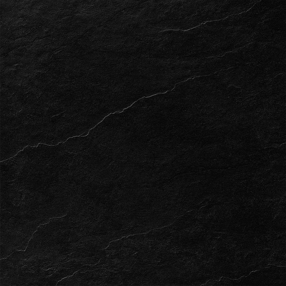 Black Floor Tile Texture Amazing Decoration 617045 Design Decor