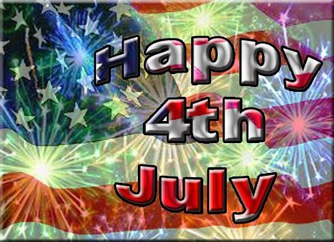 happy greetings congrats e card for 4th of july independence day