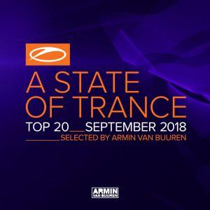 trance music dj 2018 mp3 download