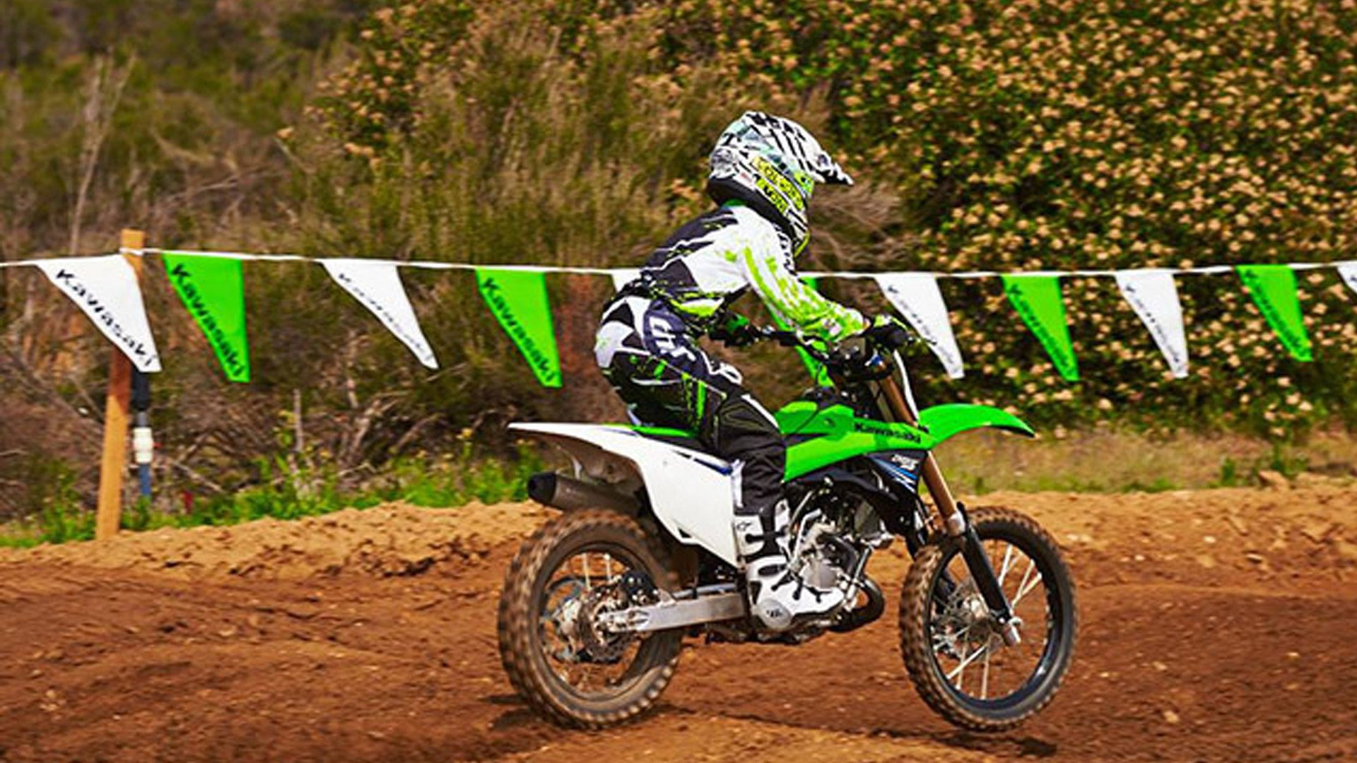 medium resolution of kx kawasaki 85 2014 kawasaki kx 85 cc powerful 2014 kawasaki kx 85