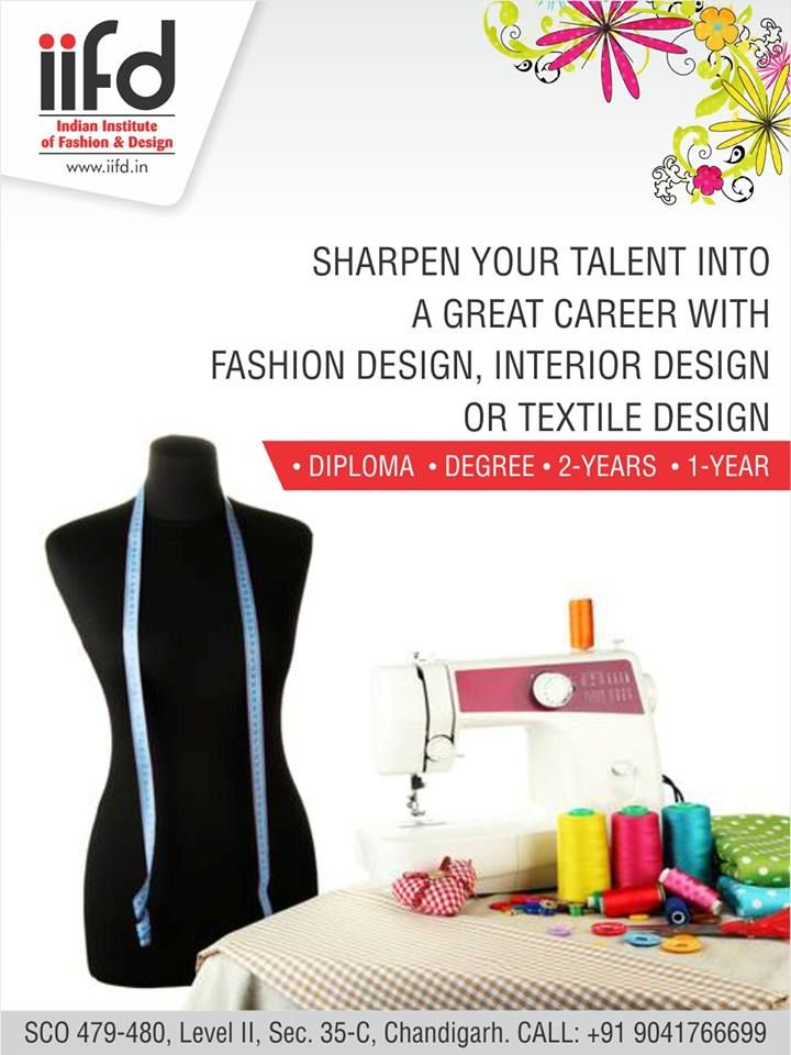 Choose From A Range Of Fashion Designing Courses Diploma Degree Post Graduation Ce Fashion Designing Institute Fashion Designing Course Fashion Design