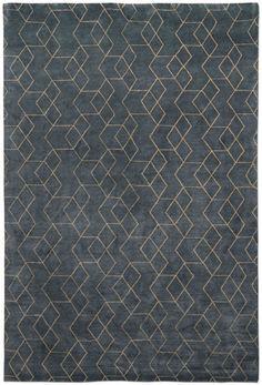 Geometric Pattern Carpet Rugs On Carpet Textured Carpet Carpet Design