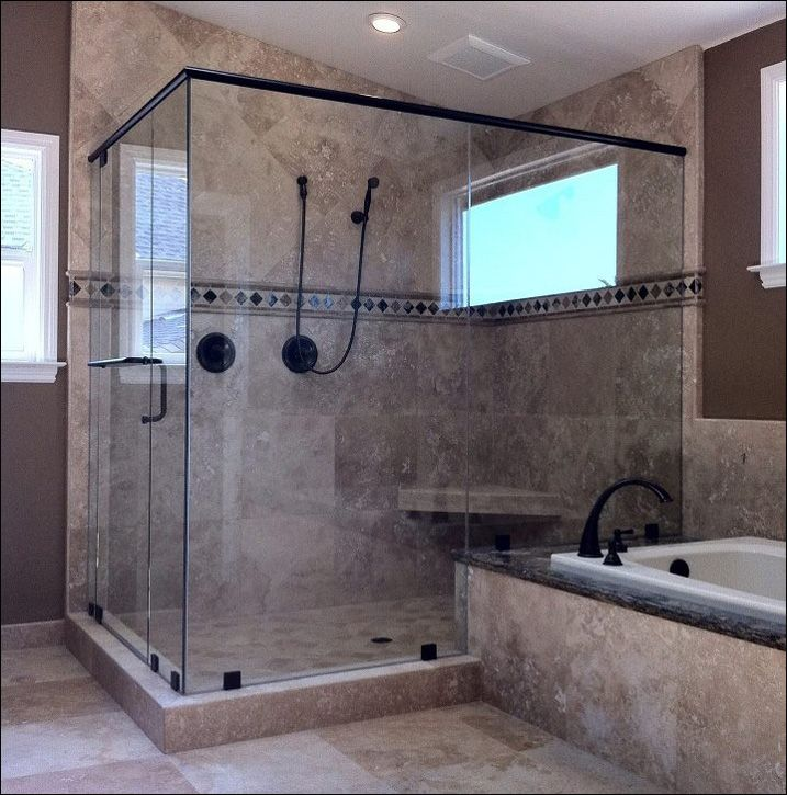 Frameless glass shower doors neo angle shower doors frameless frameless glass shower doors neo angle shower doors frameless steam shower enclosures santa planetlyrics Image collections