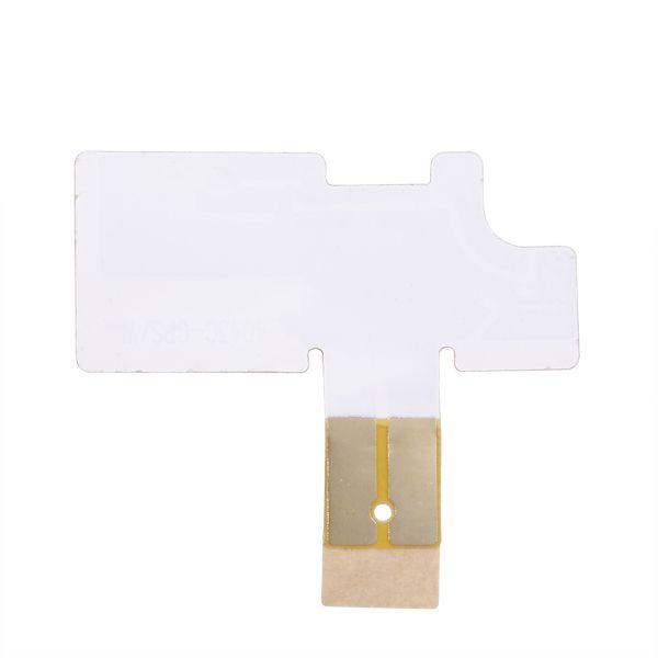 Original WIFI Antenna Repair Parts For Cubot S208 Smartphone