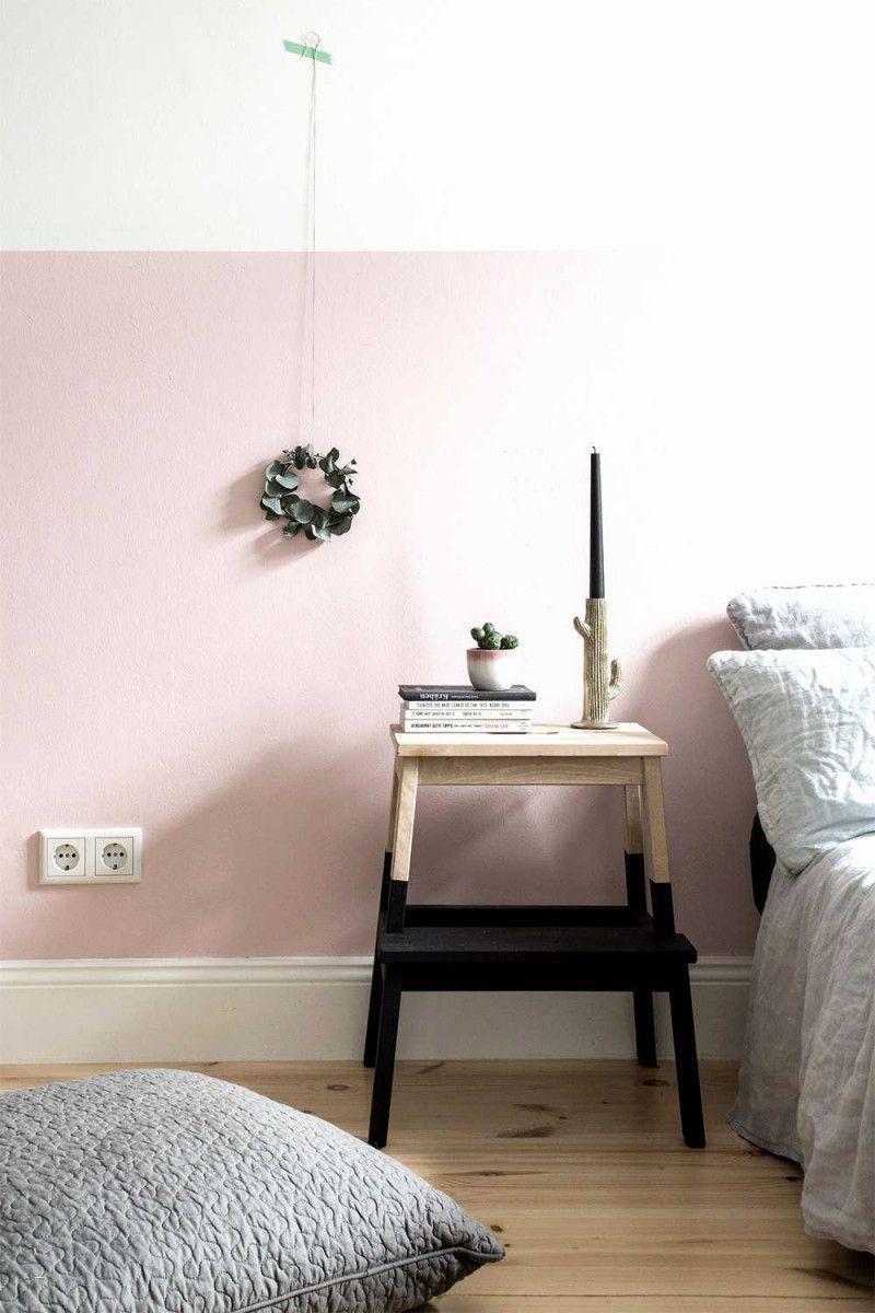 Wandfarben Ideen Schlafzimmer Design Von Wandfarben Ideen Von