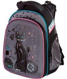 fee836ae2b0f Школьные рюкзаки и ранцы для детей и подростков. В интернет магазине  Rightbag можно купить детский