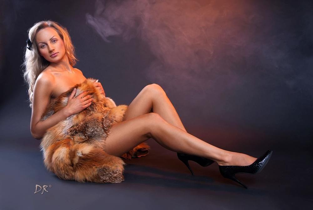 FirstMagicLove.com: Tatyana 27 y.o. , Belarus, Minsk. #russianbride  http://firstmagiclove.com/gal/details/100497214/25269a59b?t=3