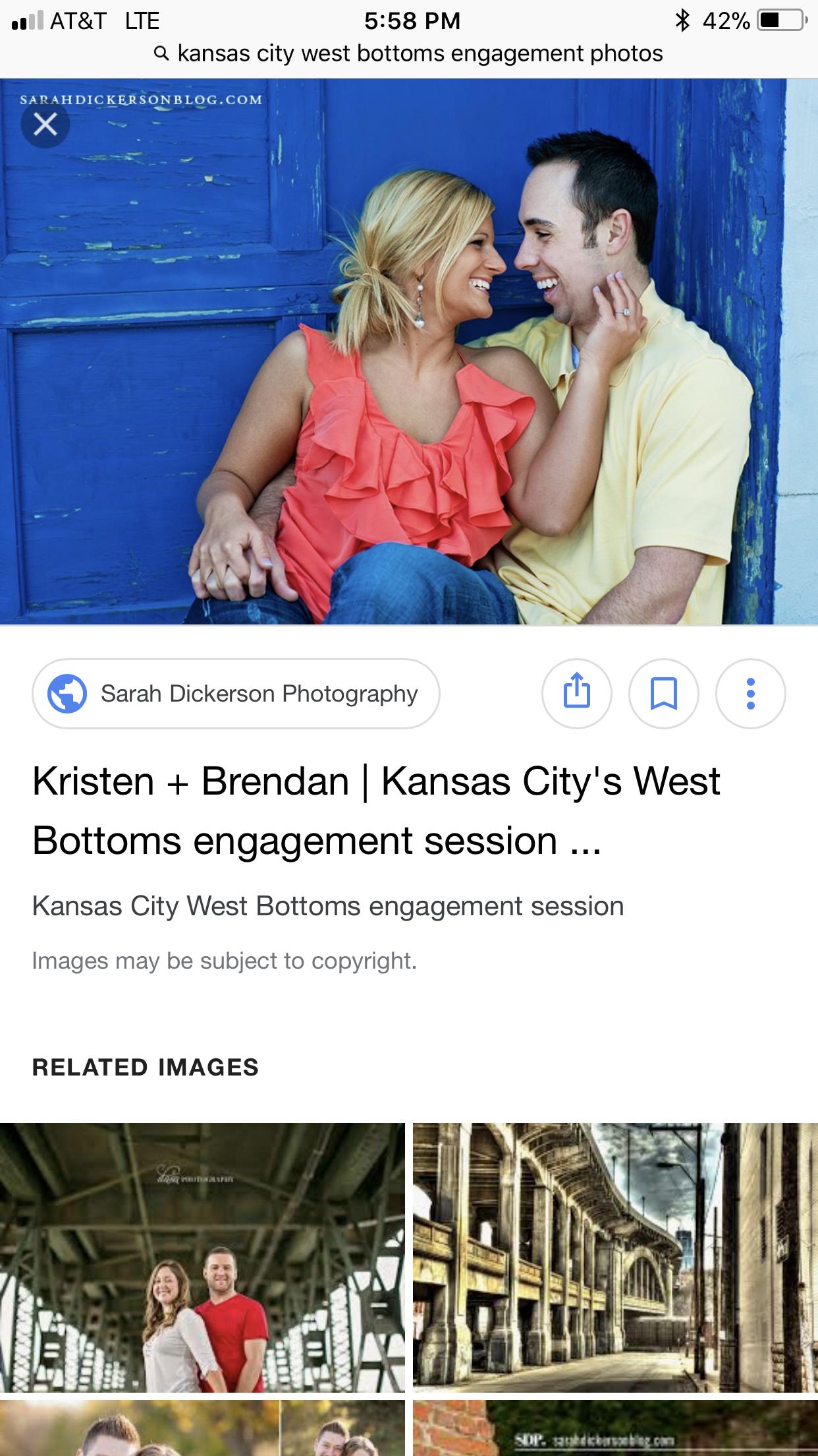Kristen dating Kansas City online dating webbplatser för ensamstående föräldrar