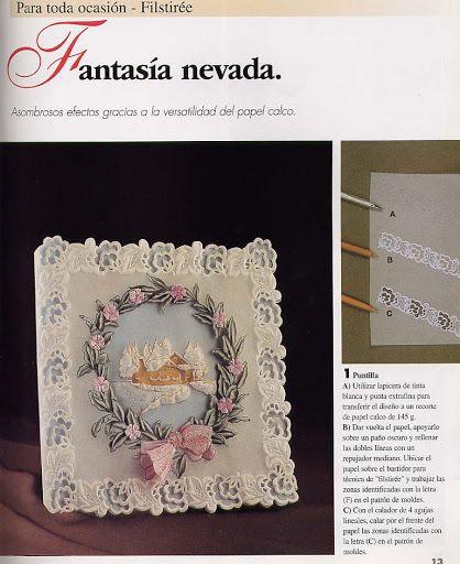 Tarjeteria Internacional Nº66 – catalina rodriguez – Webová alba Picasa