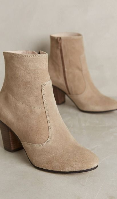 Explore Seychelles Boots, Shoes Boots Ankle, and more! Seychelles Peridot  Booties