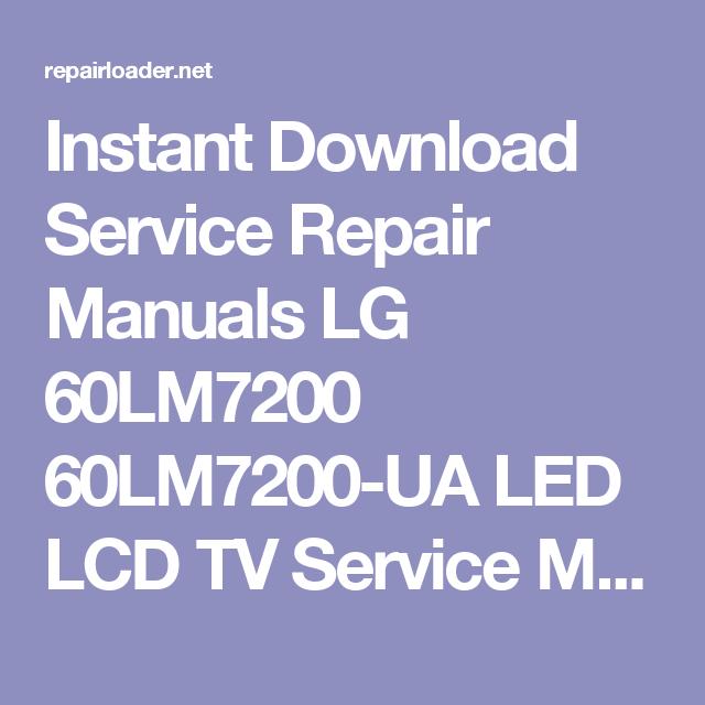 ford f550 super duty 2011 workshop repair service manual 9734 complete informative for diy repair 9734