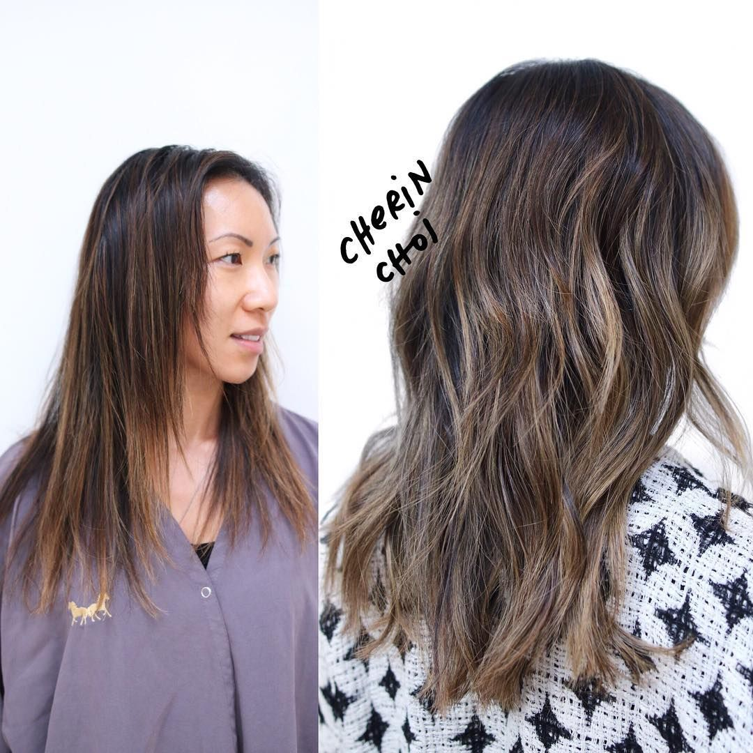 See this instagram photo by mizzchoi u likes hair envy