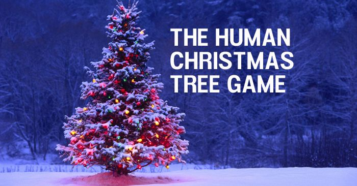 Christmas Youth Group Games Ministry To Youth Christmas Youth Group Games Christmas Youth Group Christmas Youth