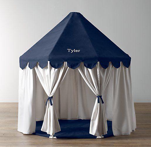 4 - Pavilion Play Tent #RHBabyandChildMotherGiveaway @rhbabyandchild @mothermagdotcom & 4 - Pavilion Play Tent #RHBabyandChildMotherGiveaway ...